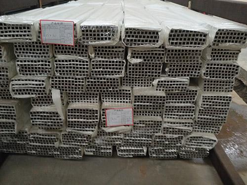 東莞(guan)鋁利達鋁業供應商