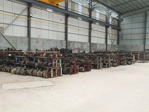 東莞(guan)鋁利達鋁業批發