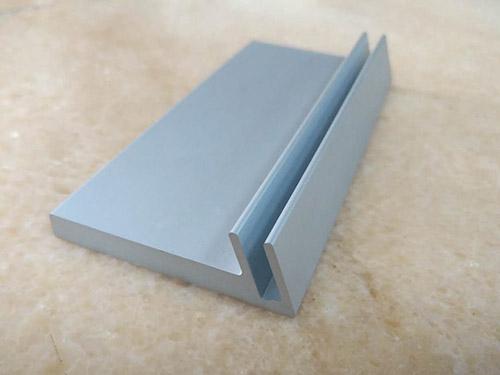 東莞(guan)鋁利達鋁業銷售